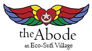 Abode Of The Message