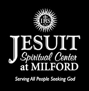 Jesuit Spiritual Center
