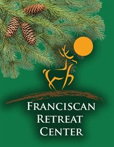 Franciscan Retreat Center