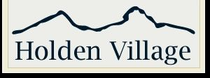 Holden Village Bed & Breakfast
