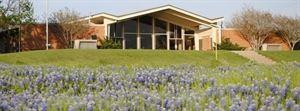 Bridgeport Camp & Conference Center