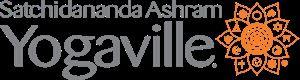 Satchidananda Ashram - Yogaville