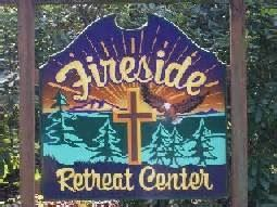 Fireside Retreat Center