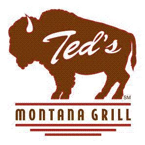 Ted's Montana Grill - Downtown