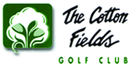 The Cotton Fields Golf Club