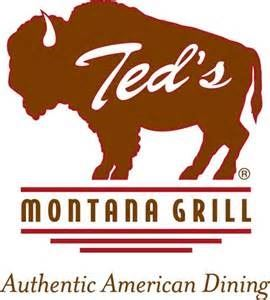 Ted's Montana Grill - Glenview