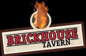 Brickhouse Tavern