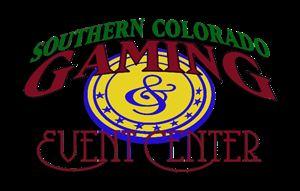So Colorado Gaming & Event Center