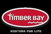 Timber Bay Camp And Retreat Center
