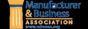 Manufacturers' Association of Northwest Pennsylvania