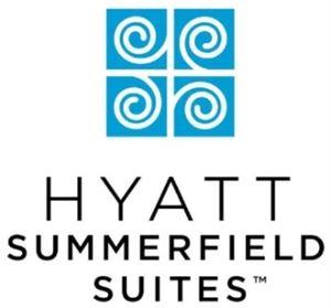 Hyatt Summerfield Suites Houston-West/Energy Corridor