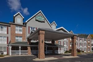 Country Inn & Suites By Carlson, Milwaukee-Airport, WI