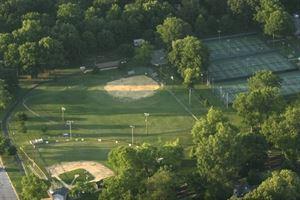 Owensboro Moreland Park
