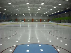 Owensboro Ice Arena