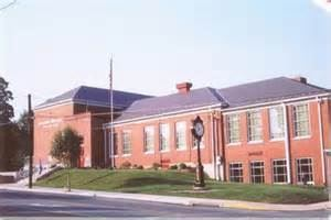 Macungie Institute