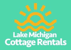 Lake Michigan Cottage Rental