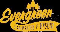 Evergreen Campsites