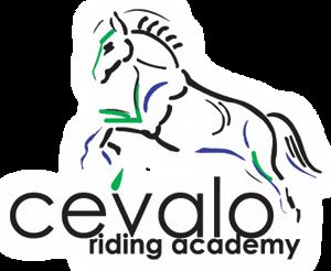 Cevalo Riding Academy