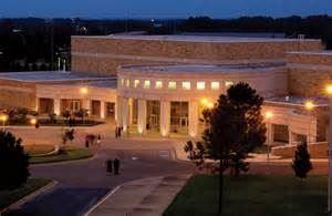 Fowler Center