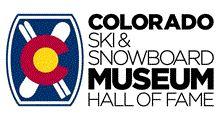 Colorado Ski Museum