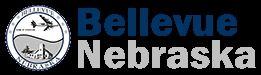 Bellevue Nebraska