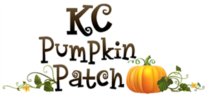 KC Pumpkin Patch