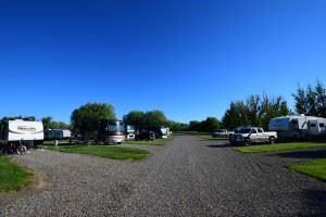 Osens RV Park & Campground