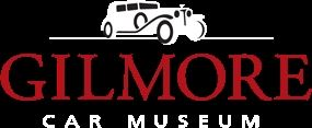 The Gilmore Car Museum