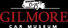 The Gilmore Car Museum