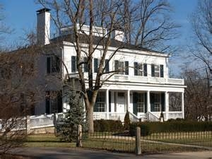 Maplevale Farm Bed & Breakfast