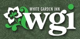 The White Garden Inn Bed & Breakfast
