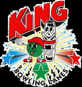King Bowling Lanes