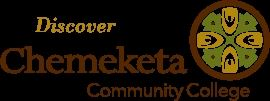 Chemeketa's Training & Economic Development (TED) Center