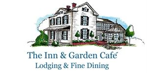 The Inn & Garden Cafe