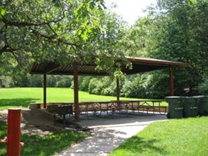 Marquardt Park