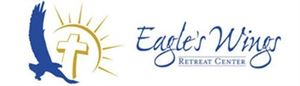 Eagle's Wings Retreat Center