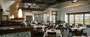 Riverwalk Restaurant