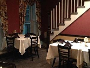 Emilio's Italian Restaurant