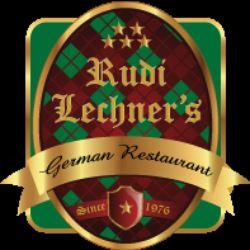 Rudi Lechner's Restaurant & Bar