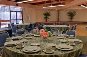 The North Augusta Community Center