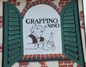 Grappino di Nino