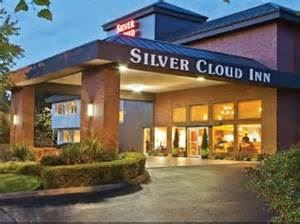 Silver Cloud Inn & Hotels