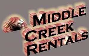 Middle Creek Rentals