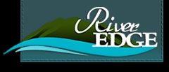 River Edge Motor Lodge Of Gatlinburg