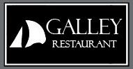The Galley Restaurant