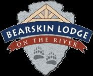 Bearskin Lodge On The River