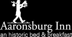 The Aaronsburg Inn