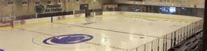 Penn State Ice Pavilion