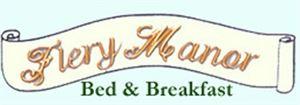 Flery Manor Bed & Breakfast