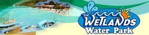 Wetlands Water Park